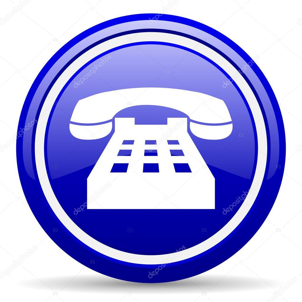 Телефоны всех служб