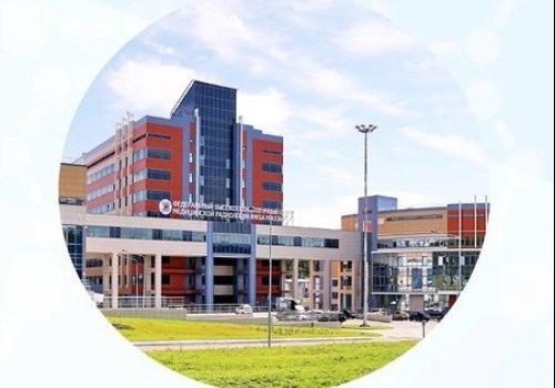 Маршрутизация пациентов с онкологическими заболеваниями в структуре ФМБА
