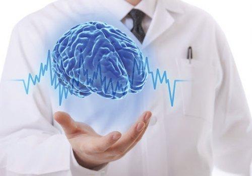 Комплексный подход к неврологическим заболеваниям