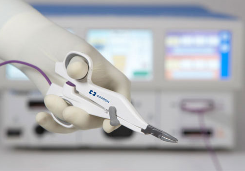 Ligasure – альтернатива классическим операциям