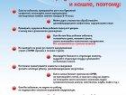Как защититься от гриппа А (H1N1)2009